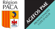 AGEFOS PME - Explora Langues