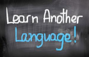 Apprendre une langue - Explora Langues