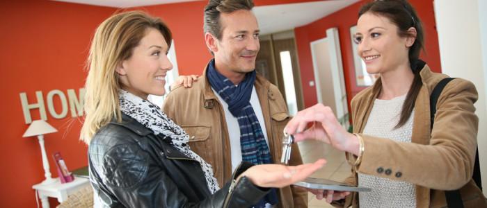 Cours anglais immobilier - Explora Langues
