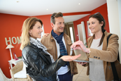 Cours anglais immobilier Nice - Explora Langues