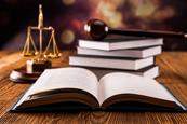 Cours anglais juridique Nice - Explora Langues