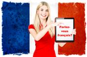 Cours Français Langue Etrangère  Nice - Cours de langues