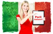 Cours italien Nice - Explora Langues