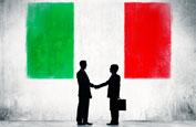 Cours italien professionnel Nice - Explora Langues