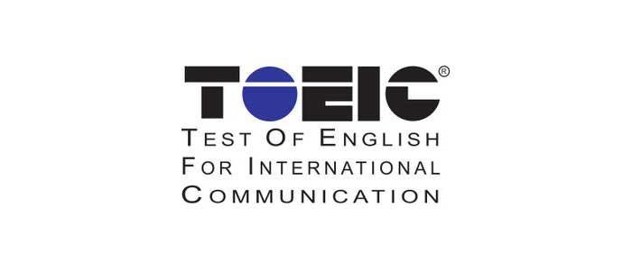 Certification et préparation aux tests TOEIC