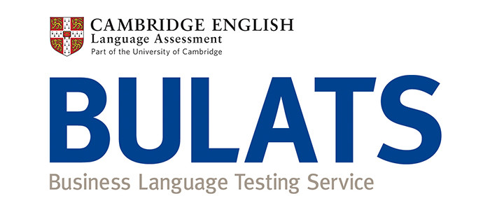 Tout savoir sur le BULATS Anglais - Explora Langues