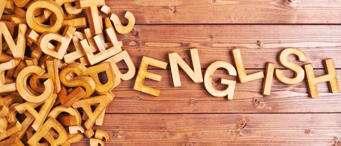 Comment continuer à pratiquer son Anglais après une formation