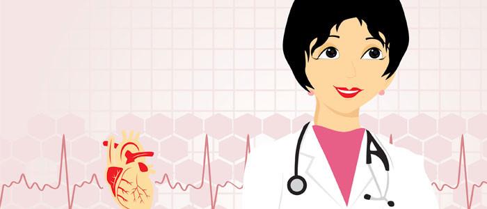 Jargon santé anglais | Explora Langues
