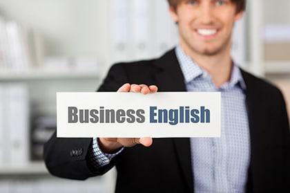 Cours anglais professionnel   Cours anglais Nice