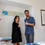 Explora Langues | Ecole de langues Nice