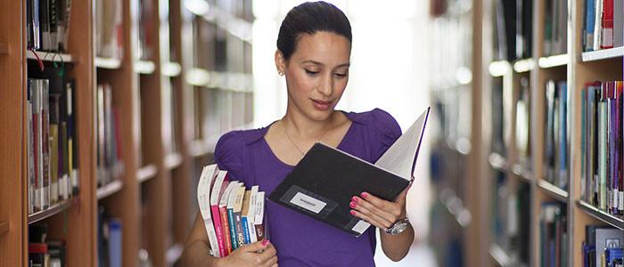 Préparer l'IELTS™ ou le TOEFL® pour partir étudier à l'étranger