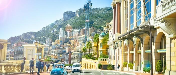 Apprenez l'italien pour postuler à Nice & Monaco !