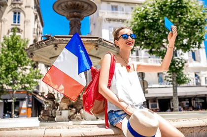 Cours Français Langue Etrangère (FLE) Nice - Explora Langues
